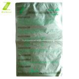 Humizone il 45% in polvere Amino Acid