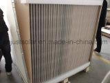 150W Solar Panel, Solar Energy con Cheap Price
