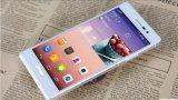 Telefono astuto sbloccato del Android 5.0 originali di 4G Lte Huawii P7 velocemente che spedice