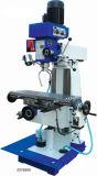 Máquina de trituração da perfuração de Fresadoras (ZX7550CW, ZX7550C)