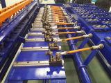 熱い販売フィールド塀の機械工場