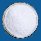 Qualidade máxima 99% Pureza Poliacrilato de sódio CAS: 9003-04-7