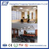 Comitato chiaro del LED Backlit YTP-0606D45W