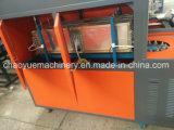 De halfautomatische Blazende Machine van de Fles van het Huisdier met Ce