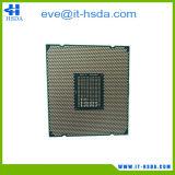 E5-2683 V4 40m Cache CPU 2.10 GHz pour Intel