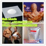 Testosterona esteróide Cypionate da hormona para o No. de Buidling CAS do músculo: 58-20-8