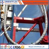 Mangueiras da classe D API 7k/Petroleum da mangueira giratória do vibrador/do furo