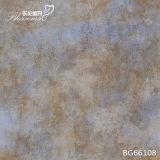 Плитка цемента настила строительного материала деревенская для украшения (600X600mm)