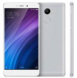 """Первоначально новое Redmi 4 5 """" мобильный телефон сердечника 16GB/32GB Miui 8 Smartphone Octa"""