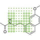 Qualität Agomelatine