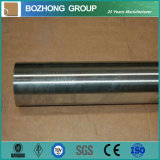 316L laminato a caldo Rod Round Stainless Steel Bar