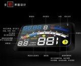 Visualización Xy-Hudf4 de la pulgada HD de la pantalla 5.5