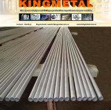 1.4571, tube sans joint de l'acier inoxydable DIN2462/ISO1127 pour hydraulique