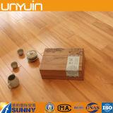 plancher normal de vinyle de parquet d'érable de 2.0/3.0mm