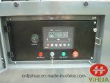 OEM Cummins 6BTA5.9-G2 de Dcec con el generador diesel silencioso de Stamford 120kVA/96kw
