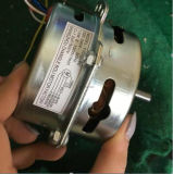 イオンが付いている携帯用蒸気化の空気クーラー