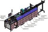 Máquina da codificação, da impressão e das etiquetas do cartão/Labeler