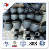 De Montage van de Pijp van het Reductiemiddel van het Koolstofstaal A234 Gr. Wpb