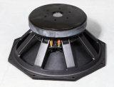 """12 """" 직업적인 오디오 고품질 성과 사운드 시스템 오디오 스피커 저음 스피커"""