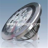 Proyector de PAR38 LED
