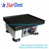 Vibrador de gran alcance tamaño pequeño dental (cuadrado) del instrumento dental