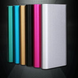 Alloy Shell Similaire à Mi Mobile Charger 6800mAh Power Bank
