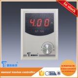 Regulador manual de la tensión de China DC24V para la impresora