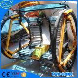 صاحب مصنع أصليّ داخليّ & خارجيّ كهربائيّة يهزّز سيّارة/أرجوحة سيّارة