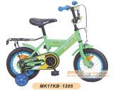 bicicleta da bicicleta BMX dos miúdos de 12 '' meninos da aprovaçã0 En71 (MK17KB-1629)