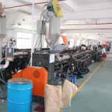 Noir pneumatique droit à haute pression de tuyaux d'air d'unité centrale/canalisation d'air/conduit d'aération 6*4