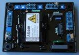 自動電圧調整器As440