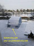 Auto-Schutz-Garage-Autoparkplatz-Halle-Haus-Zelt-Deckel-Regenschirm