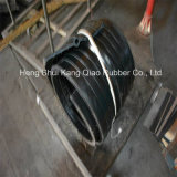 Batente de borracha da água da água Stop/PVC para a construção