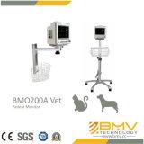 Monitor paciente fetal del hospital del multiparámetro (bmo200)