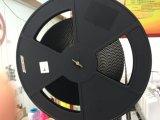 Hochgeschwindigkeitscomputer-Stickerei-Maschine und Raupe-Maschine