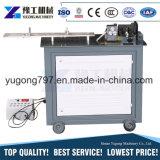 Máquina de dobra quente da barra de aço da venda de Yg 2017 para a venda