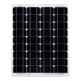 Mantenimiento inferior del módulo solar fotovoltaico de TUV/ISO275W