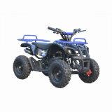 Niños Mini 4 ruedas 50cc Motor ATV / Quads (SZG49A-1)