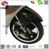"""Do pneu hidráulico do vácuo da suspensão de 2 passageiros """"trotinette"""" elétrico com indicador do LCD"""