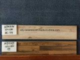 حارّ [فلوور تيل] قرميد خشبيّة