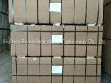 Densidad E2 850 de la tarjeta 1220X2440X16m m de la prueba del agua de la madera