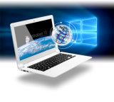 Shenzhen más bajo precio para el OEM ordenador portátil