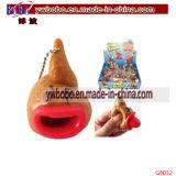 De zeer belangrijke PromotiePunten van het Product van de Harmonika van de Houder Mini Promotie (G8001)