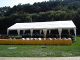 Barraca Multi-Usada do armazém para barcos ao ar livre China da importação do armazenamento da barraca da barraca do dossel do estacionamento do carro