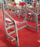 ハンマーの強さ、重量の記憶(SF1-3011A)を用いるオリンピック低下のベンチ