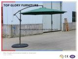 최신 판매 정원 바나나 우산 (TGTB-001)