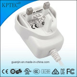 Schaltungs-Adapter mit Cer-Bescheinigung für kleines Haushaltsgerät