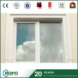 Стекло UPVC сползая Windows предохранения от Sun Низкое-E для тропического климата