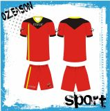 عمليّة بيع حارّ صنع وفقا لطلب الزّبون تصميم أوروبا ناد كرة قدم جرسيّ بدلة بائع جملة