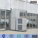 25 de Centrale Airconditioner van de ton voor Commerciële Industriële Gebeurtenis